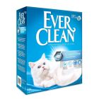 Ever Clean Extra Strong Clumping Unscented 10 L