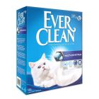Ever Clean Multi Crystals 10 L