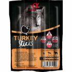 Alpha Spirit Turkey Ristra Sticks 4 stk