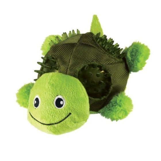 Kong Shells Turtle Small