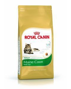 Royal Canin Main Coon Adult 4 kg