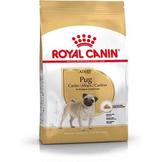 Royal Canin Pug  Adult 7,5 kg