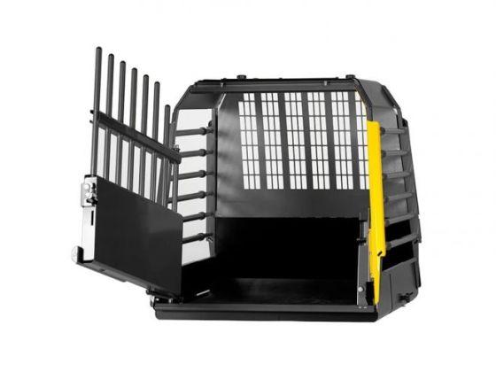 Variocage Enkeltbur XL