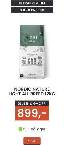 Nordic-nature-light-12kg
