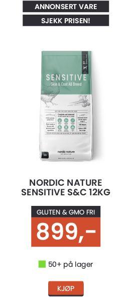 Nordic-nature-sensitive-skin-and-coat