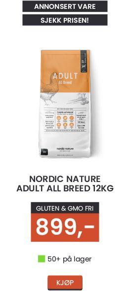 Nordic_Nature_Adult_Allbreed_12Kg