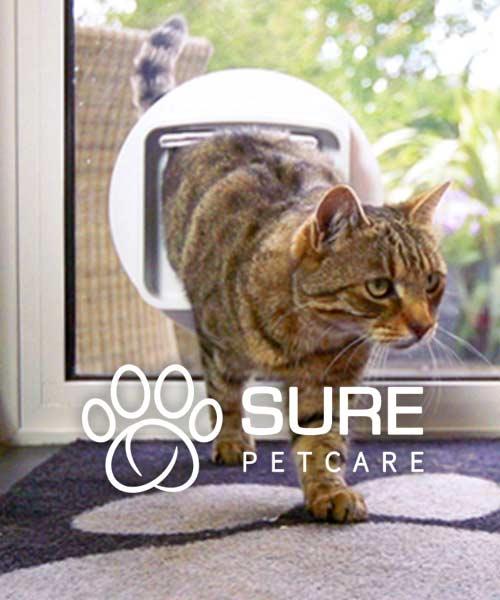 sure_petcare